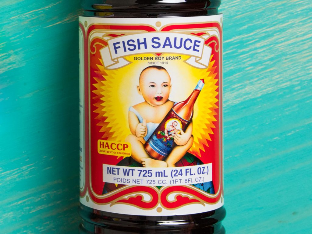 20160616-fish-sauce-vicky-wasik-1