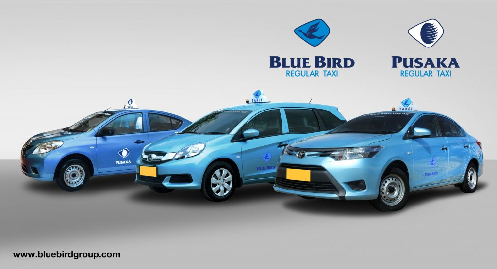 Blue_Bird_Taksi_14_10_2016__17_28_22