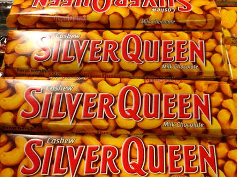 silver_queen_coklat_chocolate_65gr