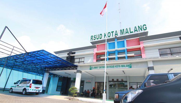 1-rsud-malang-kota-4-696x396