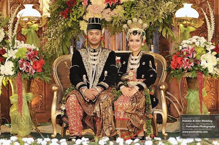 Baju_Pengantin_Yogyakarta