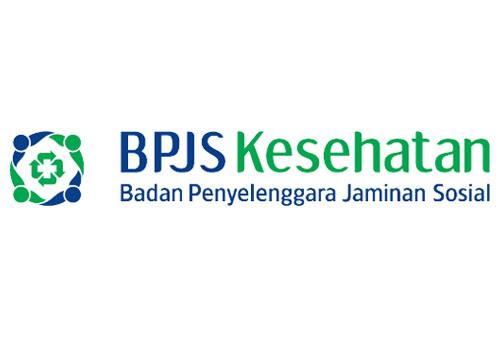 Mengenal-BPJS-Kesehatan-Logo-BPJS-Badan-Penyelenggara-Jaminan-Sosial