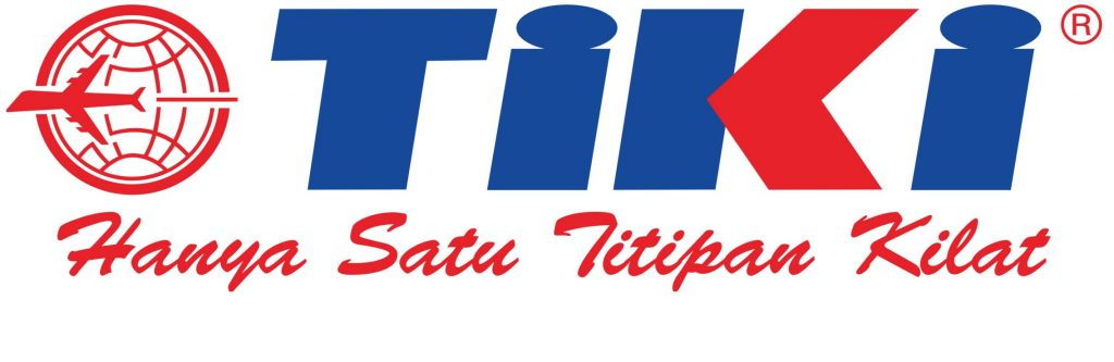 logo-expedisi-tiki