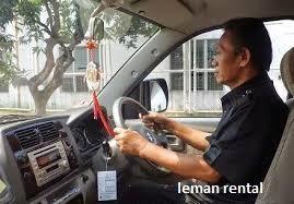 rental mobil leman jaya