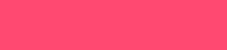 Licorice(リコリス)