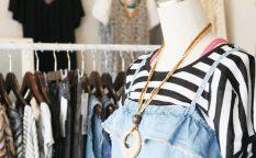 ベトナム人のファッション事情を調査!