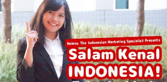 salam_kenal_en
